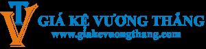 logo-giakevuongthang-300x72